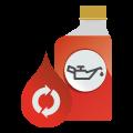 Oil Change Service
